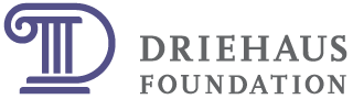 The Richard H. Driehaus Foundation