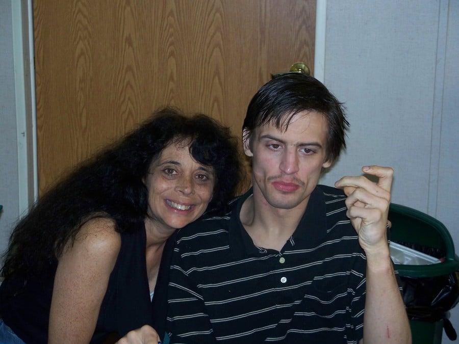 Aishwarya rai showing her pussy