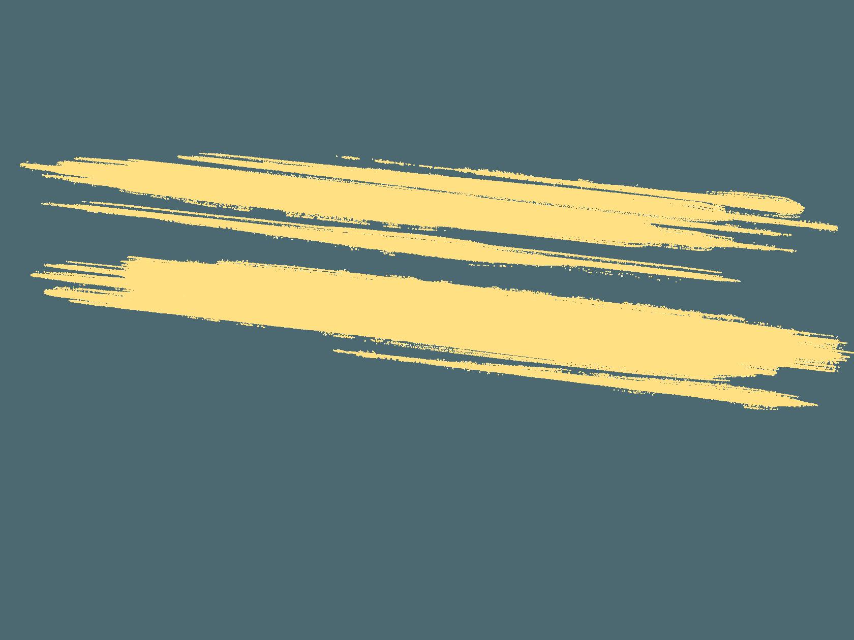 Un Tiroteo en Guatemala — ProPublica