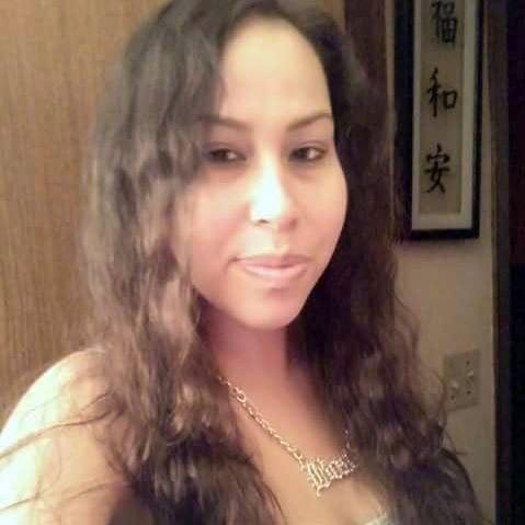 Star Junction PA Christian Single Women