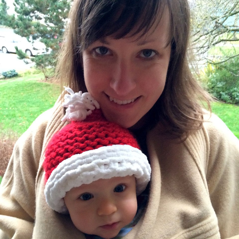 laura s baby winters rebecca