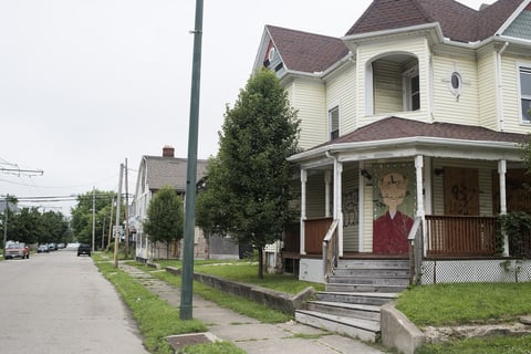The great republican crack up propublica a boarded up home near third street in dayton in 1930 nearly three quarters of montgomery countys population lived in dayton but half a century later malvernweather Images