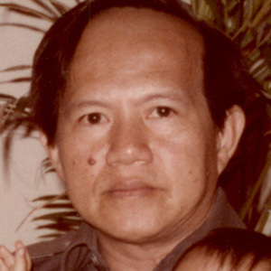 Help Us Investigate the Murders of Five Vietnamese-American