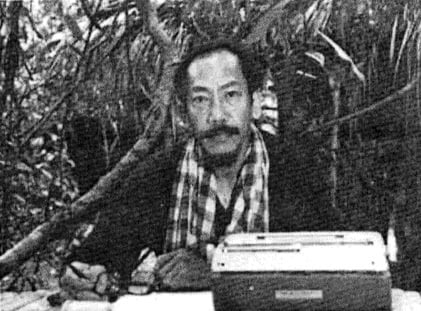 Terror in Little Saigon — ProPublica