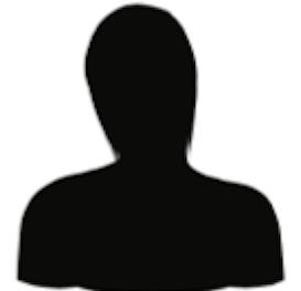 Silhouette female 8dc4887a21cb29c250d335f749c2841be26259ddcb15e8c14e0702fb19f32d8c