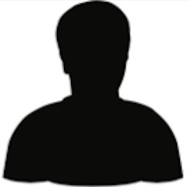 Silhouette male b8293fee448f89da1732d4e67b26e2bca8f216fa475fc1c8e3e0451fd08570d5