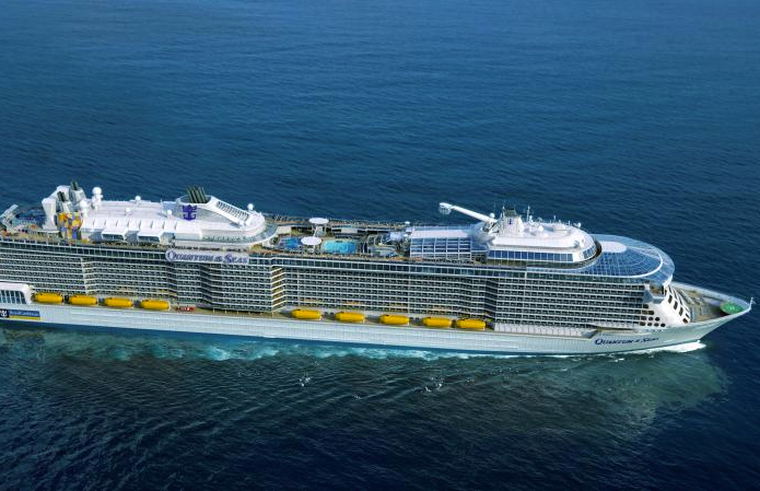 Quantum of the seas 4a2633bad79e5ca5072b7e5ddde24b491736e7adcef18a861487a199d153d532