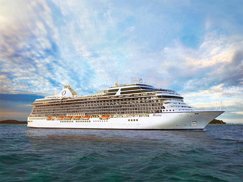 Cruise Control Insignia