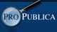 Widget logo 9e86b5cd2cfbadd7703e43d7c265975e9827631305d71702fda64f818c9f57b1